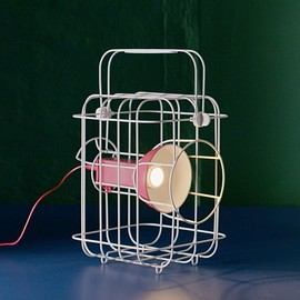 IKEA - Ikea PS 2017 lamp by Matali Crasset