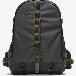 NIKE - ACG: Karst Backpack