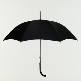 Oliver Ruuger - Oliver Ruuger Nile Crocodile Handle Umbrella