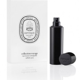 diptyque - Travel Spray Holder