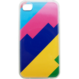 is-ness - iphone4 case