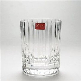 Baccarat - HARMONY OLD FASHIONED