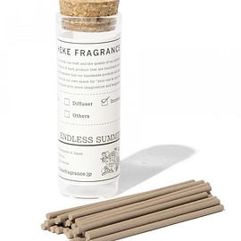 APOTHEKE / INCENSE STICK