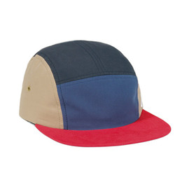 ONLY NY - Cycle 5-Panel (multi)
