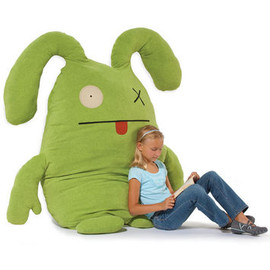 Uglydoll - Giant OX™ picture