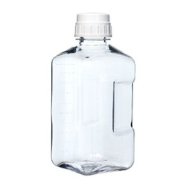 nalgene - GROWLER BOTTLE グロウラーボトル 2.0L