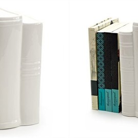 Indigo/Chapters - Books Bookend