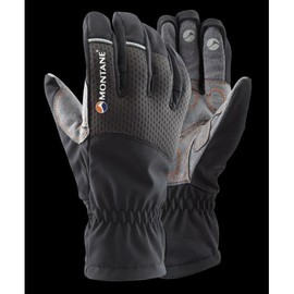 MONTANE - POWER SHIELD GRIP GLOVE