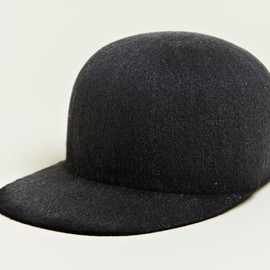 Lanvin - lanvin_2012_fall_winter_resin_melusine_cap_1.jpg