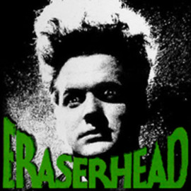 DAVID LYNCH - ERASEHEAD