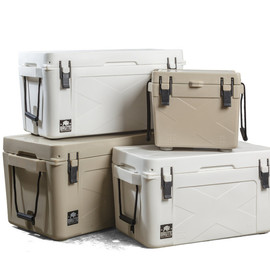 Brute Outdoors - Box Coolers