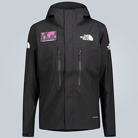 THE NORTH FACE - 7SE FUTURELIGHT™ Jacket - TNF Black
