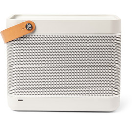 B&O - B&O Play Beolit 12 AirPlay Wireless Speaker