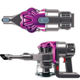 Dyson - DC16 Issey Miyake Edition