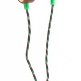 The House Of Marley - People Get Ready™ In-Ear Headphones