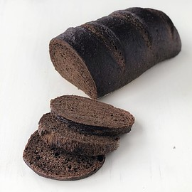 Russ & Daughters - Pumpernickel Bread