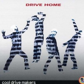 cool drive makers - DRIVE HOME