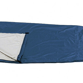 ISKA - gore tex sleeping bag cover ultra light