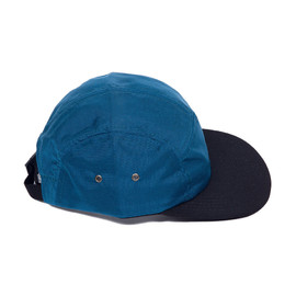 Fairends - Blue FairEnds-Tex Camp Cap