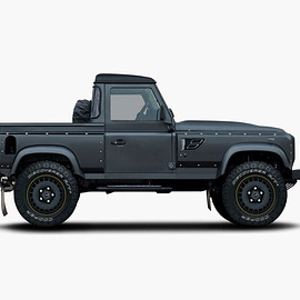 kahn-flying-huntsman-105-defender-pickup-001