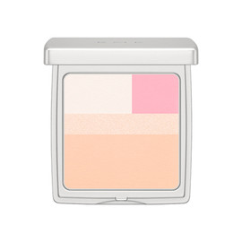 RMK - Pressed Powder N