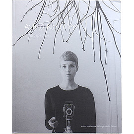 Matthew H. Clough, Colin Fallows (編集) - Astrid Kirchherr: A Retrospective アストリッド・キルヒャー:ア・レトロスペクティブ