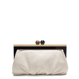 kate spade NEW YORK - Bixby Clutch