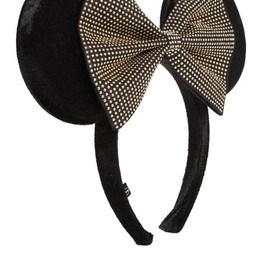 Disney - Minnie Mouse Ear Headband