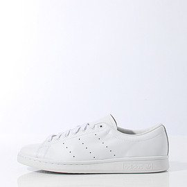adidas originals hyke - stan smith