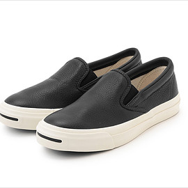 """CONVERSE - """"JACK PURCELL"""" for BIOTOP"""