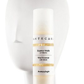chantecaille - Vital Essence with Arbutin