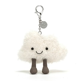 jellycat - Amuseable Cloud Bag Charm