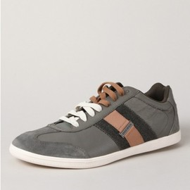 DIESEL - Lounge Dusty Olive/olive Nighth4437 from Diesel