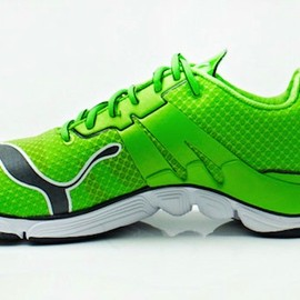 PUMA, プーマ - Mobium Elite Running Shoes