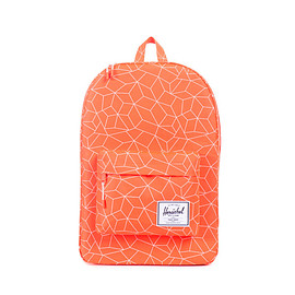 Herschel Supply Co. - Classic Backpack