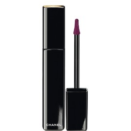 CHANEL - ROUGE ALLURE GLOSS 72 CONTROVERSY