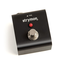 strymon - Tap Favorite