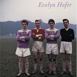 Evelyn Hofer - Evelyn Hofer