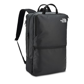 THE NORTH FACE - BACKPACK BITE 25