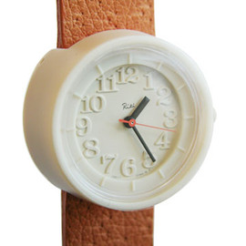 RIKI WATANABE COLLECTION - RIKI Watch KidsModel