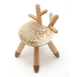 rigna - Bambi Chair