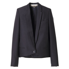 Stella McCartney - TUXCLOTH JACKET