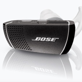 BOSE - Bluetooth headset series 2