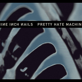nine inch nails - Pretty Hate Machine (2010 remaster)