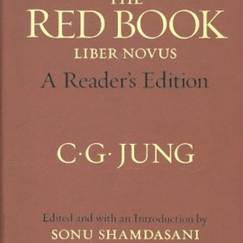 C. G. Jung - The Red Book: A Reader's Edition
