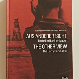 Aus Anderer Sicht - The Other View