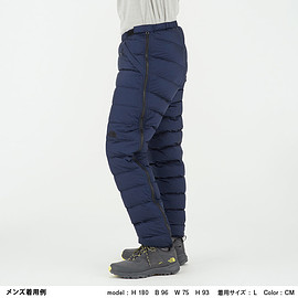 THE NORTH FACE - Aconcagua Pant