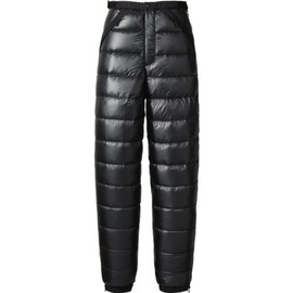 THE NORTH FACE - Prodown Aconcagua Pant