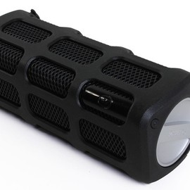 Philips - Shoqbox SB7200 - Wireless Portable Speaker