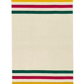 PENDLETON - Glacier National Park Spa Towel
